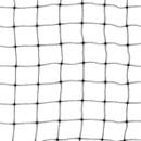 Multi-Purpose Netting