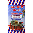 Magic Bait Catfish Bait