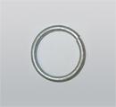 Galvanized Steel Rings