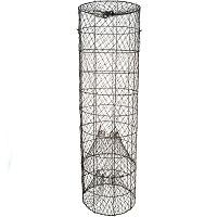 Wire Catfish Net