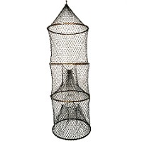 Catfish Mini-Hoop Net