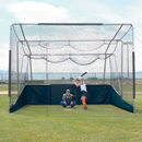 Replacement Net for ATEC Portable Backstop