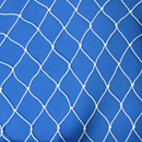 Netting, Seine, #9, 1-1/2 in. sq. mesh, 3 in. str. mesh, 6 feet (32 mesh) deepSold by the Lb.