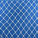 Netting, Seine, #15, 1 in. sq. mesh, 2 in. str. mesh, 1-1/4 ft. (10 mesh) deepSold by the Lb.