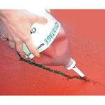 Tennis Court Crack Repair