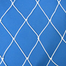 Netting, Seine, #21, 3 in. sq. mesh, 6 in. str. mesh, 1-3/4 feet (4 mesh) deepSold by the Lb.