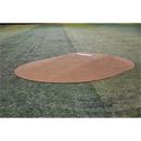 """Pitching Mound, 8"""" Portable Game Pitching Mound"""