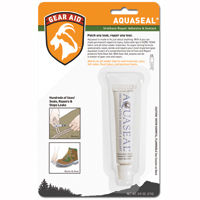 Aquaseal Wader Repair Sealant