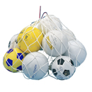 "Ball Carrier Bags, 24"" x 36"""