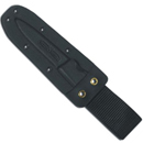Sheath for Net Knife O105SC
