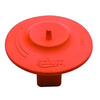Base Plug (1)
