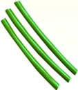 Replacement Epoxy Sticks (3) for Boat Repair Kit