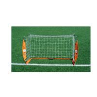 Portable Soccer Net, 3 Ft. X 5 Ft.