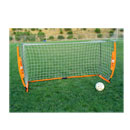 Portable Soccer Net, 4 Ft. X 8 Ft.