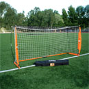 Portable Soccer Net, 5 Ft. X 10 Ft.
