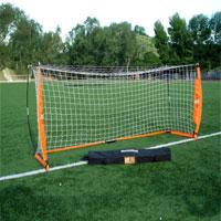Portable Soccer Net, 5 Ft. X 10 Ft.