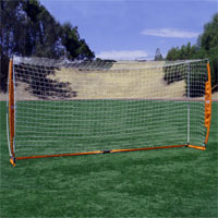Portable Soccer Net, 7 Ft. X 14 Ft.