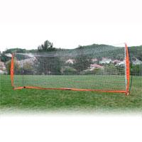 Portable Soccer Net, 8 Ft. X 24 Ft.