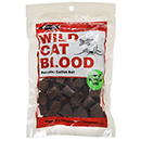 Wild Cat Blood Bait - Dough Balls by Magic Bait