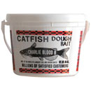 "Type ""B"" Bait, 45 oz. Bucket"