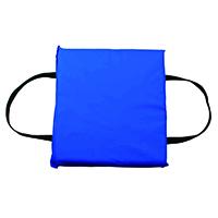 Type IV Cushion