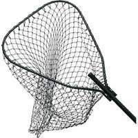 Replacement Net for R990