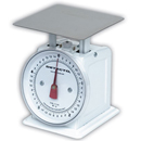 Top Loading Scale, Weighs to 25 lbs.