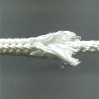 Double Braid Nylon Rope, 1/2 in. - Sold by the foot