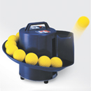 JUGS Portable Toss Machine