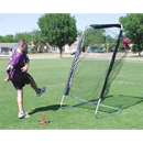 Punting and Place Kicking Cage Replacement Net