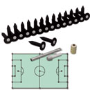 Soccer Field Marking Kit