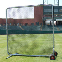 """ProCage """"Ole 96"""" Fungo Replacement Net Only"""