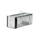 Professional Cage Traps for Rats, Weazels, Chipmonks, Flying Squirrels