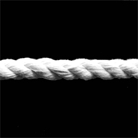 Polyester Hammock Rope, 7/32 in. by 1,000 ft.