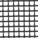 Hardware Net, Heavy Duty, 4 ft. x 100 ft. | Memphis Net & Twine