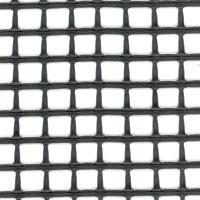 Hardware Net, Heavy Duty, 4 ft. x 100 ft.   Memphis Net & Twine