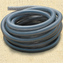 25 ft. Hose for Diamond Pump | Memphis Net & Twine
