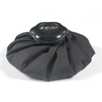 """ICE20 11"""" Refillable Ice Therapy Bag"""