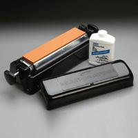 Norton Multi-Oilstone Sharpener