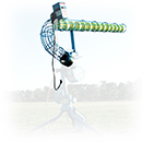 Softball Feeder, 14 Balls (for Lite-Flite J600)