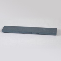 """Replacement Stone, Crystolon Coarse,  11-1/2"""" x 2-1/2"""" x 1/2"""""""