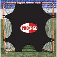 Lacrosse Goal Target