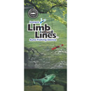 Limb Lines Auto-Fishing Device