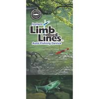 Limb Lines Auto-Fishing Device