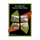 """Get the Net"" DVD on Trotline Fishing"
