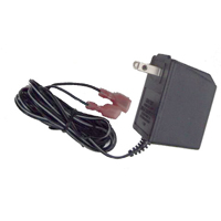 110 Volt AC Adapter for  Mino-Mizer MM476 Aerator