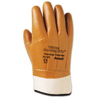 Gloves, Monkey Grip Winter