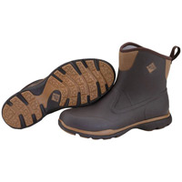Boots, Excursion Pro Mid Boot by Muck Boot