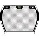 N1 Portable Practice Net