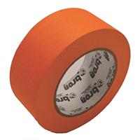 Pickleball Court Tape Line